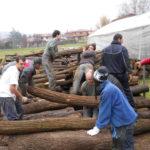 campo legna VA feb-2011 172